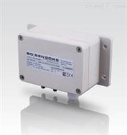 DPS 200德国BD传感器硅