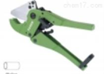 PC-302 塑管剪