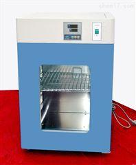 303-00A实验室小型电热恒温培养箱