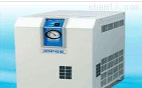 CDQ2A32-10DZSMC空气干燥机技术数据,CDQ2A32-10DZ