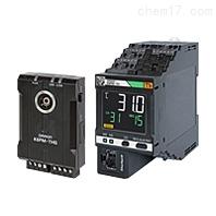 日本欧姆龙OMRON温度状态监视设备