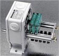 16NE-451 FV B3 IP65德国STROMAG开关