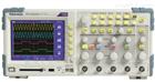 Tektronix示波器TPS2014B