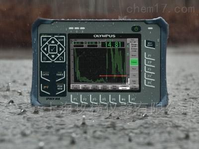 超声波探伤仪EPOCH 600