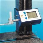 SURTRONIC 25一多参数粗糙度测量仪