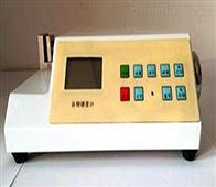 谷物粮食硬度测试仪GWJ-1