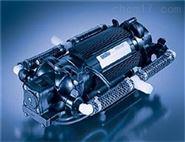 SHURFLO气动隔膜泵