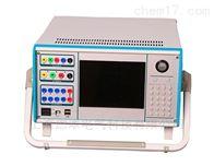 GY5003三相微机继保测试仪装置价格