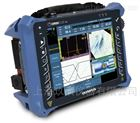 RSWA-F1超声成像焊点分析仪