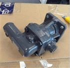 KRACHT齒輪泵現貨廠家直銷價格優惠