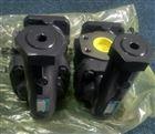 德國KRACHT齒輪泵長期備庫價格優惠