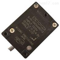 Comos IC日本绿测器MIDORI倾斜角度传感器