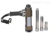 GYCD-63-110/350-A型液压撑顶器(顶杆)