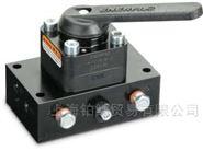 美国进口ENERPAC液压阀方向控制阀