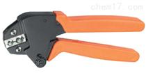 HS-16WF 棘轮式压线钳(欧洲型)