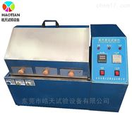 HTO-23小型蒸汽老化试验箱 寿命试验机 现货标准款