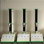 科迪专注生产胶粘剂拉力试验机