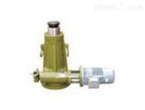 SMQF-32 电动螺旋千斤顶