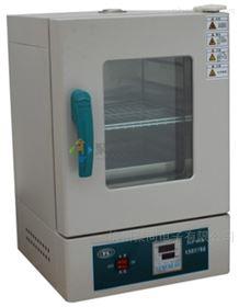 上海电热鼓风干燥箱101-00A恒温烤箱