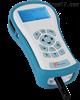 AQ VOC空气质量监测仪-美国E instruments