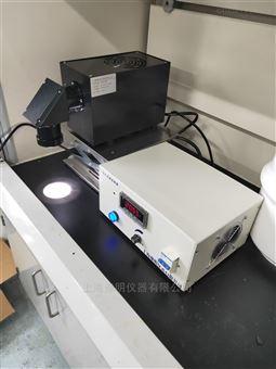 氙灯光源光催化反应器光化学反应仪