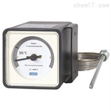 STW15德国威卡WIKA膨胀式温度计
