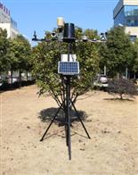 农林小气候信息综合采集仪SYNL系列
