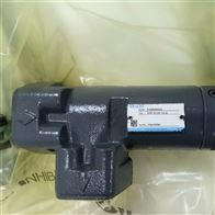 KRACHT溢流阀SPVF40A2F1A02特价供应