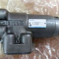 德国KRACHT溢流阀SPVF40A2F1A12特价供应