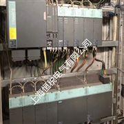 修复专家西门子伺服控制器报警A05001单元过热