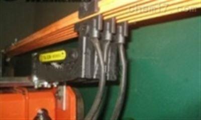 上海刚体滑触线供电器厂家