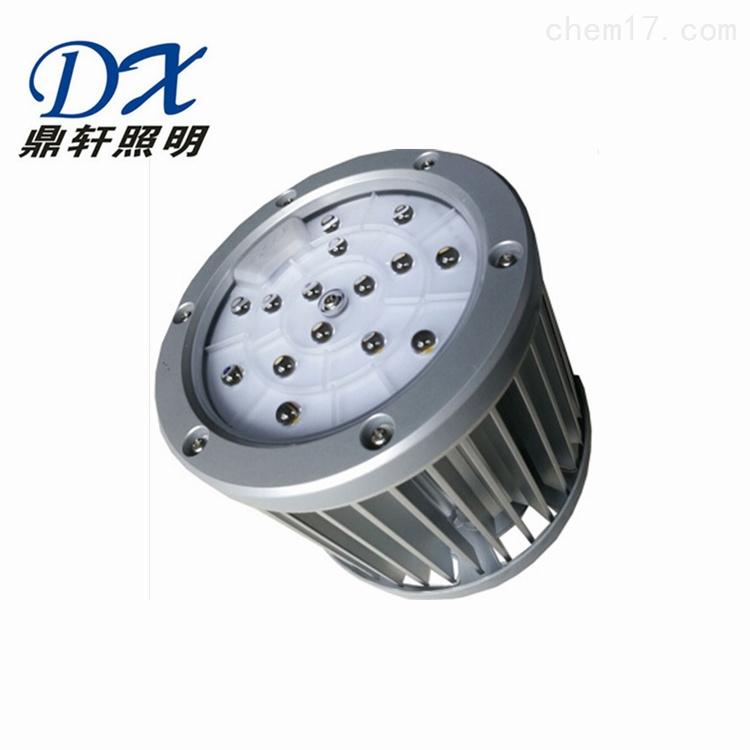 LED站台灯50W/100W候车室筒灯