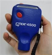涂镀层测厚仪qnix4500尼克斯