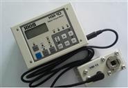 HM-10扭力测试仪自动机用扭力计HIOS好握速