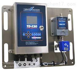 TD-120在線紫外油監測儀