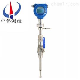ZW-LRS热式气体质量流量计