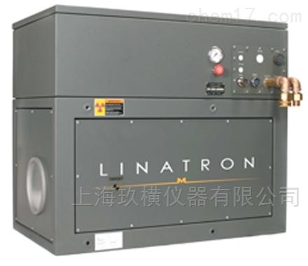 Linatron-M7模块化高能X射线源