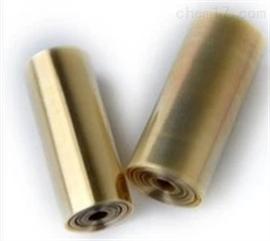 131198131198透析袋(3500-5000)CE膜
