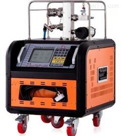 LB-7030具有防爆性能汽油运输油气回收检测仪