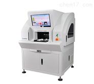 海克斯康影像测量仪FLASH 多功能型