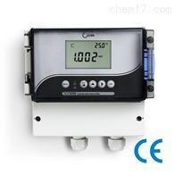 DOZ5500CLEAN壁挂式溶解臭氧控制器/变送器