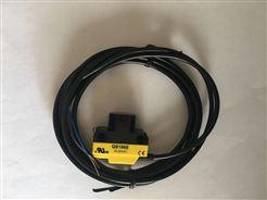 QS18VP6R控达供应BANNER光电开关QS186E