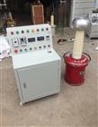 工频耐压试验成套装置电流100MA