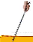 地沟油煎炸油脂肪酸甘油酯检测测定仪