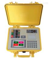 GOZ-RC变压器容量测试仪