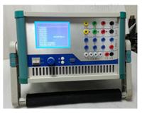 GOZ-702微机继电保护校验仪