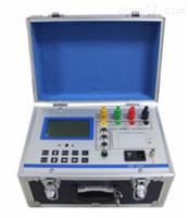 GOZ-DQ-C全自动电容电桥测试仪
