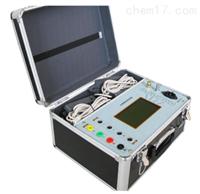 GOZ-SMG3010便携式三相相位伏安表