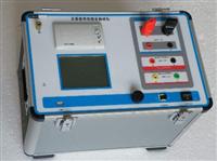 GOZ-CT-100互感器变比极性测试仪