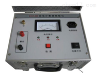 GOZ-FZ-Ⅱ避雷器放电计数器检验仪